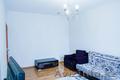 2-комнатная квартира, 63 м², 4/5 эт., Сатпаева 76-а — Розыбакиева - Изображение #5, Объявление #1632421