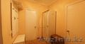 1-комнатная квартира, 43 м², 2/9 эт., мкр Мамыр-7 12а — Бауыржана Момышулы - Изображение #5, Объявление #1632423