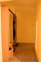 1-комнатная квартира, 32 м², 3/5 эт., мкр Орбита-1 36 — Торайгырова  - Изображение #5, Объявление #1632584