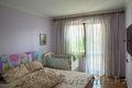 4-комнатная квартира, 85 м², 5/5 эт., Жарокова 273 — Байкадамова - Изображение #4, Объявление #1634044