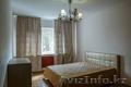 2-комнатная квартира, 63 м², 4/5 эт., Сатпаева 76-а — Розыбакиева - Изображение #6, Объявление #1632421
