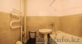 1-комнатная квартира, 43 м², 2/9 эт., мкр Мамыр-7 12а — Бауыржана Момышулы - Изображение #6, Объявление #1632423