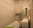 2-комнатная квартира, 45 м², 2/4 эт., Казыбек би 176 — Нурмакова - Изображение #2, Объявление #1632801