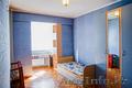 3-комнатная квартира, 80.3 м², 6/9 эт., Тепличная 12/13  - Изображение #5, Объявление #1632908