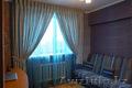 4-комнатная квартира, 85 м², 5/5 эт., Достык 121/5 — Чайкиной - Изображение #6, Объявление #1633185
