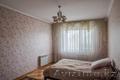 4-комнатная квартира, 88.6 м², 5/5 эт., Гоголя 42 — Кунаева - Изображение #6, Объявление #1633953