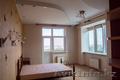 3-комнатная квартира, 133 м², 11/16 эт., мкр Самал-1 29 — Мендикулова-Жолдасбек - Изображение #6, Объявление #1634030