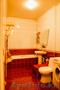 1-комнатная квартира, 40 м², 5/5 эт., Айманова 3 — Толе би - Изображение #6, Объявление #1632401