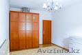 2-комнатная квартира, 63 м², 4/5 эт., Сатпаева 76-а — Розыбакиева - Изображение #7, Объявление #1632421