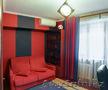4-комнатная квартира, 85 м², 5/5 эт., Достык 121/5 — Чайкиной - Изображение #7, Объявление #1633185