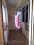 3-комнатная квартира, 67 м², 2/5 эт., Райымбека 206-в — ТРЦ Максима  - Изображение #8, Объявление #1631734