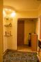 3-комнатная квартира, 70 м², 1/5 эт., Жандосова 29-г — Розыбакиева - Изображение #6, Объявление #1631851