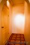 1-комнатная квартира, 40 м², 5/5 эт., Айманова 3 — Толе би - Изображение #7, Объявление #1632401