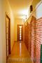3-комнатная квартира, 80.3 м², 6/9 эт., Тепличная 12/13  - Изображение #6, Объявление #1632908
