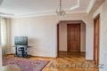 4-комнатная квартира, 88.6 м², 5/5 эт., Гоголя 42 — Кунаева - Изображение #7, Объявление #1633953