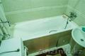 2-комнатная квартира, 63 м², 4/5 эт., Сатпаева 76-а — Розыбакиева - Изображение #9, Объявление #1632421
