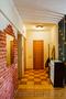 3-комнатная квартира, 80.3 м², 6/9 эт., Тепличная 12/13  - Изображение #7, Объявление #1632908