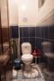 3-комнатная квартира, 72.6 м, 1/4 эт., Досмухамедова 31/35 — Айтеке би - Изображение #9, Объявление #1633518