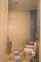 3-комнатная квартира, 133 м², 11/16 эт., мкр Самал-1 29 — Мендикулова-Жолдасбек - Изображение #9, Объявление #1634030