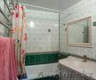 4-комнатная квартира, 85 м², 5/5 эт., Жарокова 273 — Байкадамова - Изображение #8, Объявление #1634044