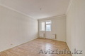 3-комнатная квартира, 120 м², 16/20 эт. - Изображение #5, Объявление #1632391