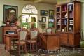 Мебель для кабинета «Алези» от компании Пинскдрев, Объявление #1633506