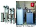 Промывка фанкойлов, теплообменников, систем отопления, котлов., Объявление #1631951