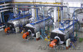 Промывка фанкойлов, теплообменников, систем отопления, котлов. - Изображение #3, Объявление #1631951