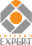 Аттестация Инженерно-Технических Работников (ИТР), Объявление #1631988