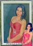 Портреты по фото в Алматы.Профессионально и недорого. - Изображение #2, Объявление #251106