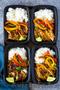 Сервис доставки правильного питания «Healthy Eating» в Алматы - Изображение #2, Объявление #1633923