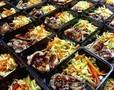 Сервис доставки правильного питания «Healthy Eating» в Алматы - Изображение #5, Объявление #1633923