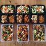 Сервис доставки правильного питания «Healthy Eating» в Алматы - Изображение #6, Объявление #1633923