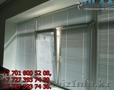 Жалюзи,  рулонные и римские шторы,  защитные рольставни
