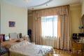 4-комнатная квартира, 134 м?, 2/6 эт., Каблукова 119А — Байкадамова - Изображение #5, Объявление #1634366