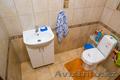 3-комнатная квартира, 117 м², 1/5 эт., мкр Думан-2 21 — Талгарский тракт - Изображение #6, Объявление #1634870
