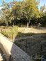 Продаётся благоустроенная дача с пропиской,15 соток, 2-х эт. дом с мансардой - Изображение #3, Объявление #1636708