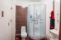 3-комнатная квартира, 117 м², 1/5 эт., мкр Думан-2 21 — Талгарский тракт - Изображение #7, Объявление #1634870