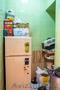 4-комнатная квартира, 134 м?, 2/6 эт., Каблукова 119А — Байкадамова - Изображение #6, Объявление #1634366