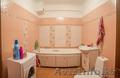 3-комнатная квартира, 117 м², 1/5 эт., мкр Думан-2 21 — Талгарский тракт - Изображение #8, Объявление #1634870