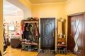 4-комнатная квартира, 134 м?, 2/6 эт., Каблукова 119А — Байкадамова - Изображение #7, Объявление #1634366