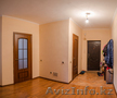 3-комнатная квартира, 117 м², 1/5 эт., мкр Думан-2 21 — Талгарский тракт - Изображение #9, Объявление #1634870