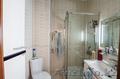 4-комнатная квартира, 134 м?, 2/6 эт., Каблукова 119А — Байкадамова - Изображение #9, Объявление #1634366