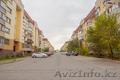3-комнатная квартира, 117 м², 1/5 эт., мкр Думан-2 21 — Талгарский тракт - Изображение #10, Объявление #1634870