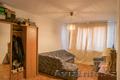 3-комнатная квартира, 58 м², 4/5 эт., проспект Райымбека 8290 — Кунаева, Объявление #1634409