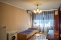 2-комнатная квартира, 48.5 м², 4/5 эт., проспект Райымбека 8290 — Кунаева , Объявление #1634413