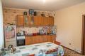 3-комнатная квартира, 117 м², 1/5 эт., мкр Думан-2 21 — Талгарский тракт, Объявление #1634870
