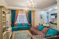 2-комнатная квартира,  71 м²,  6/21 эт.,  Гагарина 127 — Абая