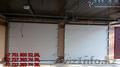 Рольставни, гаражные ворота, жалюзи - Изображение #3, Объявление #1634122