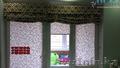 Жалюзи, ролл-шторы, ворота, защитные рольставни - Изображение #3, Объявление #1634927